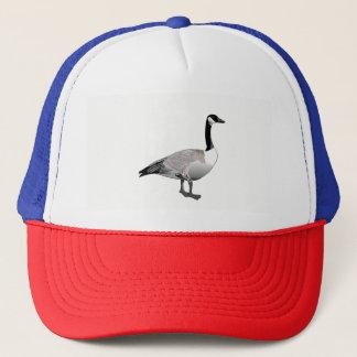 Canadian Goose Trucker Hat