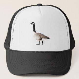 """""""Canadian Goose"""" Trucker Hat"""