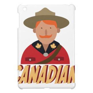 Canadian iPad Mini Cases