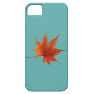 Canadian iPhone 5 Case