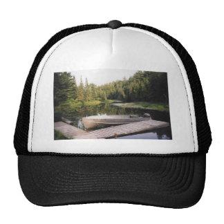 canadian resort cap