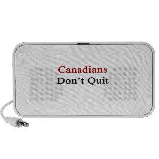 Canadians Don t Quit Travel Speakers