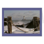 Canal Park Lighthouse Cards