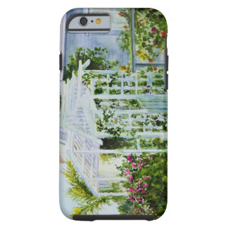 Canal Trellis Tough iPhone 6 Case