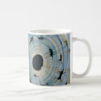 Canals of Havers Coffee Mug
