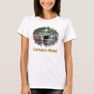 CANALS T-Shirt