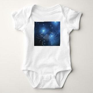 Cancer Baby Bodysuit