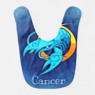 Cancer cancro bib