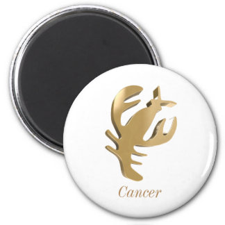 Cancer, Cancro Magnet