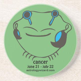 Cancer Coaster