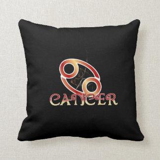 Cancer Cushion