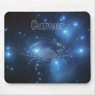 Cancer Mouse Mat