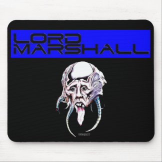 Cancer of the Earth...Mousepad Mouse Pad