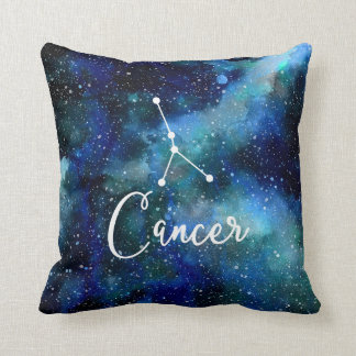 Cancer Pillow