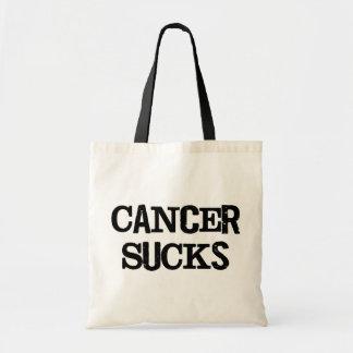 Cancer Sucks