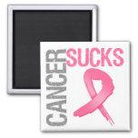 Cancer Sucks - Breast Cancer