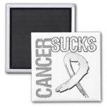 Cancer Sucks - Lung Cancer