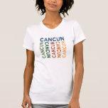 Cancun Cute Colourful