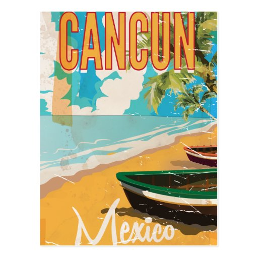 Cancun Safe To Travel