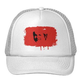 CANDIDATE GINGRICH TRUCKER HAT