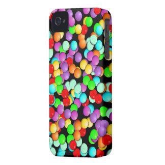 Candies BlackBerry Bold Case