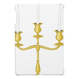 Candleabra iPad Mini Case
