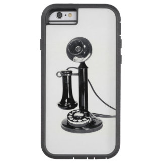 Candlestick iPhone 6/6S Tough Xtreme Case