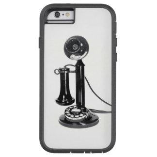 Candlestick iPhone 6/6S Tough Xtreme Case Tough Xtreme iPhone 6 Case
