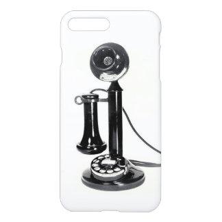 Candlestick iPhone 7 Plus Case