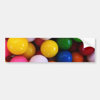 candy-286664  candy gum background candy bar color bumper sticker