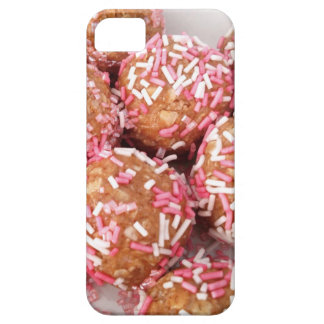 candy balls barely there iPhone 5 case