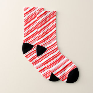 Candy Canes Christmas Holiday Peppermint 4Lenny 1