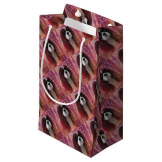Candy-Cav Small Gift Bag