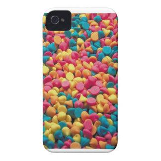 Candy Chips - BlackBerry Bold Case