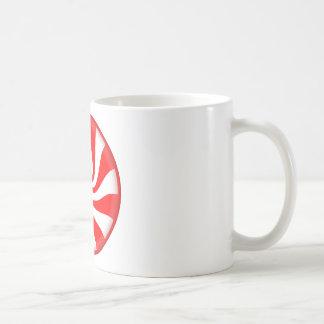 Candy Christmas Images Coffee Mug