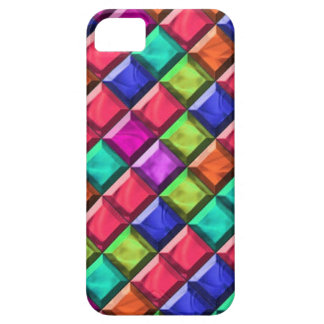 Candy Color Iphone5 Design Case Barely There iPhone 5 Case