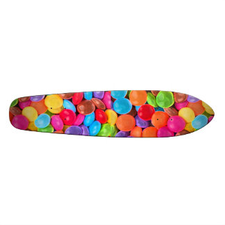 CANDY COLORS SKATEBOARDS