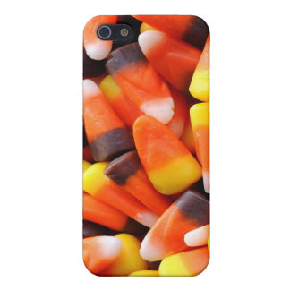 Candy Corn Cover For iPhone 5/5S
