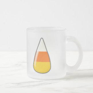 Candy Corn / Halloween Mug
