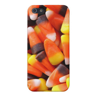 Candy Corn iPhone 5 Cover