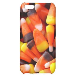 Candy Corn iPhone 5C Covers
