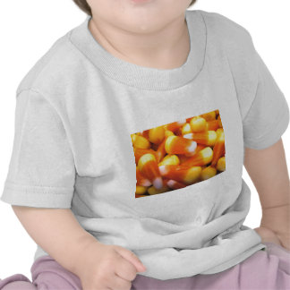 Candy Corn Shirt