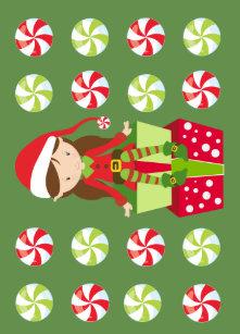 candy crush gifts gift ideas zazzle uk