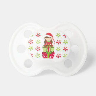 Candy Crush Christmas Dummy