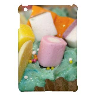 Candy Cupcake iPad Mini Case
