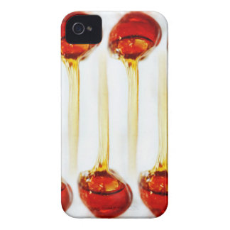Candy Glass iPhone 4 Case-Mate Cases