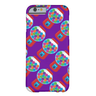 Candy Gumball Machine iPhone 6/6s Case