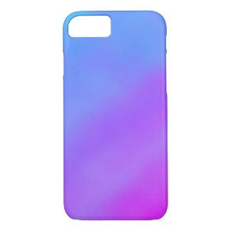 Candy Haze iPhone 8/7 Case