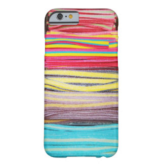 Candy | Jerusalem, Israel Barely There iPhone 6 Case