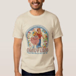 Candy Land - A Sweet Little Game Shirt